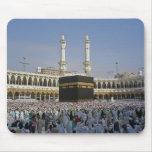 Makkah Tapetes De Ratones