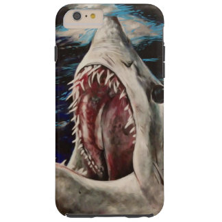 shark iphone case sharks iphone 6 6s cases amp covers zazzle 5048
