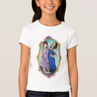 Mal and Evie T-Shirt
