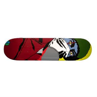 Mal Tablas De Skate