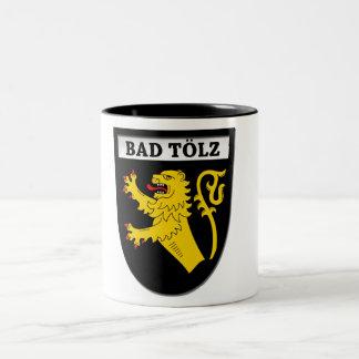 Mala taza 0010 de Tölz