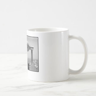 Mala Viewer Coffee Mug