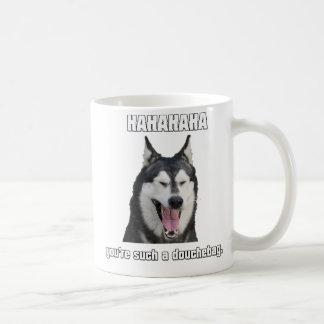 MalaBrute 16 Coffee Mug