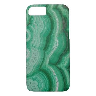 """Malachite Smart Phone Case"" iPhone 7 Case"