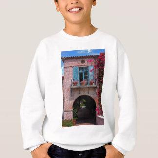 Malaga Cove Plaza Sweatshirt