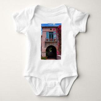Malaga Cove Plaza T-shirt