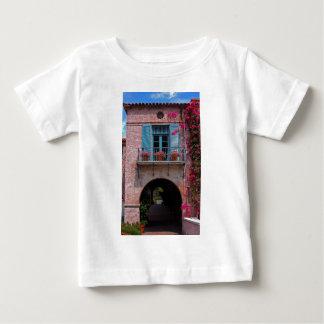 Malaga Cove Plaza Shirt