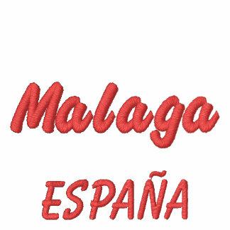 Malaga España Polo Shirt