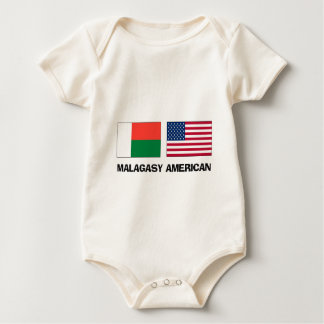 Malagasy American Creeper