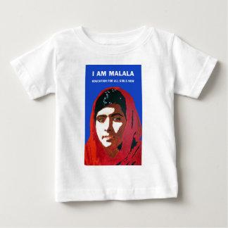 MALALA YOUSAFZAI PLAYERA