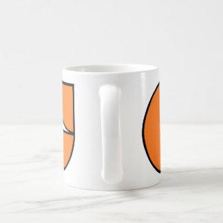 MalamaCo Mug. Coffee Mug