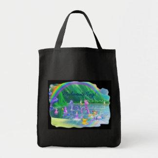 Malamite Tag! Bag