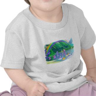 Malamite Tag! Tshirt