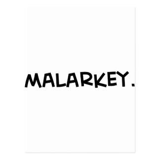 malarkey1.png tarjetas postales