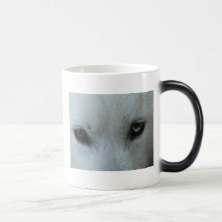 Mala's eyes cup mugs