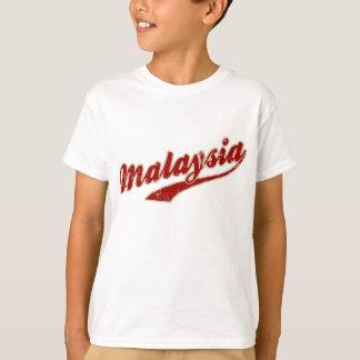Malasia Remeras
