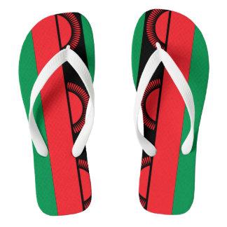 Malawi Flip Flops