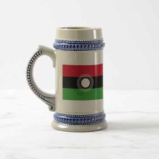 malawi former mug