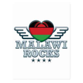 Malawi oscila v2 postal