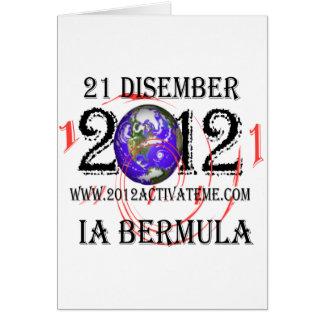 malay 2012 felicitaciones