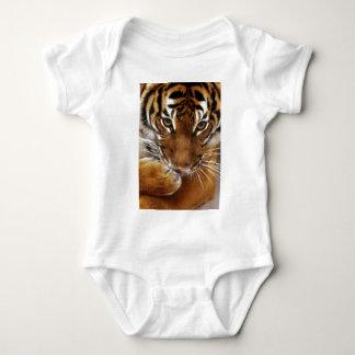 Malayan Tiger #1 Shirt
