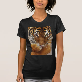 Malayan Tiger #1 T Shirt