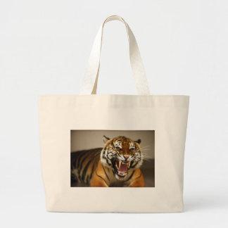 Malayan Tiger #2 bag