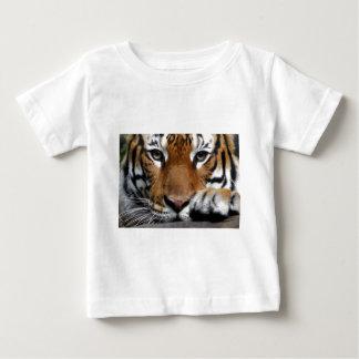 Malayan Tiger #3 Baby T-Shirt