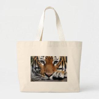 Malayan Tiger #3 bag
