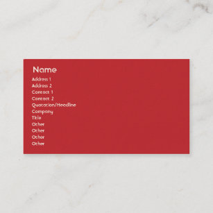 Malaysia business cards zazzle malaysia business business card reheart Image collections