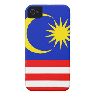 MALAYSIA BLACKBERRY BOLD COVERS