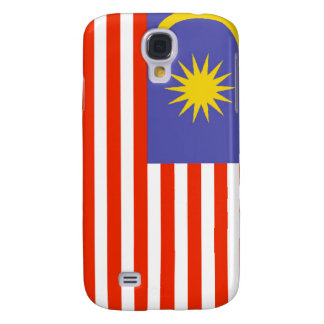 Malaysia Samsung Galaxy S4 Cases