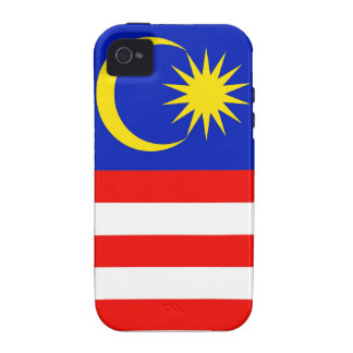MALAYSIA Case-Mate iPhone 4 COVER