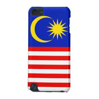 MALAYSIA iPod TOUCH 5G COVERS