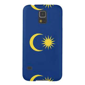 Malaysia Galaxy S5 Cases