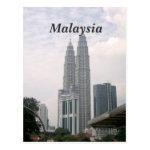 malaysia_cityscape_postcard