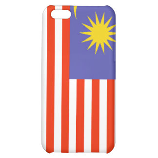 Malaysia iPhone 5C Covers