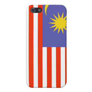 Malaysia Covers For iPhone 5