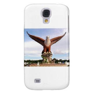 Malaysia Langkawi Island Eagle_e.jpg Samsung Galaxy S4 Case