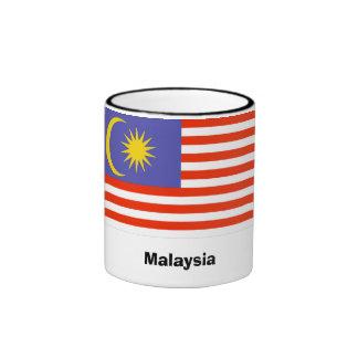 Malaysia Mug