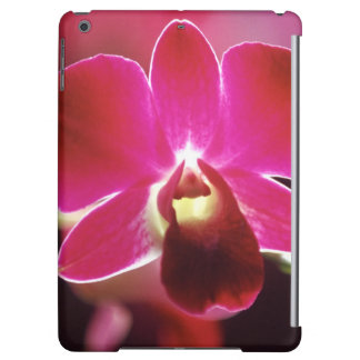 Malaysia, Orchid iPad Air Covers