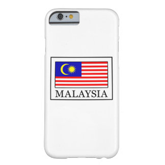 Malaysia phone case barely there iPhone 6 case