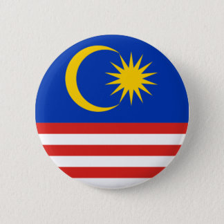 malaysia pinback button