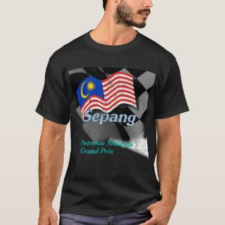 Malaysian Grand Prix Shirt