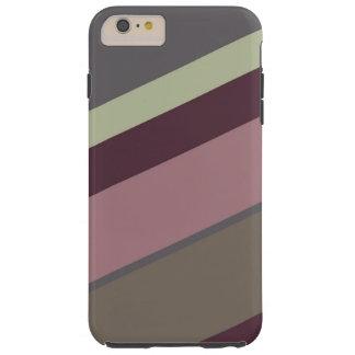 Malbec iPhone 6/6s Plus, Case Tough