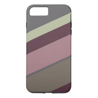 Malbec iPhone 7 Plus, Case Tough