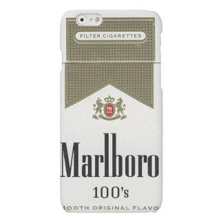 malboro iphone case