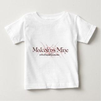Malcolm Shirts