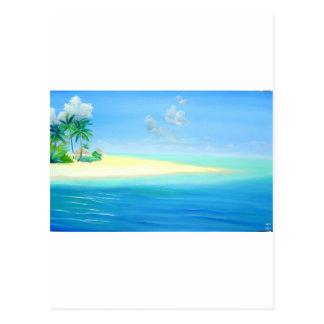 Maldiv Tarjetas Postales