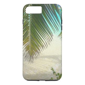Maldives Beach - iPhone 7 Plus Case